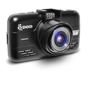 DOD CR65W Full HD Compact Dash Camera