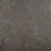 Emser Tile Bombay 13'' x 3'' Bullnose Tile Trim in Salsette