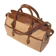 Floto Imports Casiana 21'' Travel Duffel