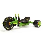 huffy green machine jr