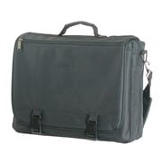 Netpack Briefcase; Black