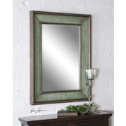 Uttermost  Ogden Beveled Mirror