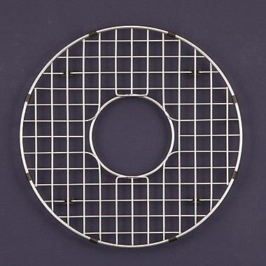 Houzer WireCraft 14'' x 14'' Bottom Grid
