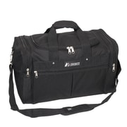 Everest 21'' Travel Duffel