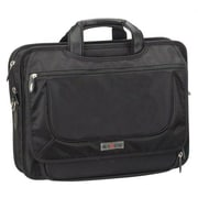 G-Tech Sophisticase Laptop Briefcase