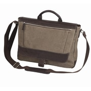 Bellino The Autumn Messenger Bag