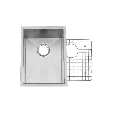 Artisan Sinks Chef Pro 12'' x 15'' Sink Grid