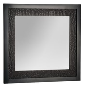 Foremost Mattra Bathroom Mirror