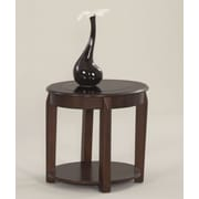 Progressive Furniture Fresh Approach End Table