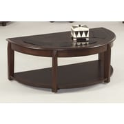 Progressive Furniture Fresh Approach Coffee Table