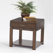 Progressive Furniture Miramar End Table