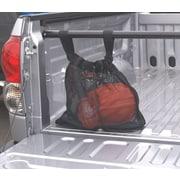 Heininger HitchMate Netwerks Cargo Bag