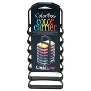 ColorBox Ink Pad Color Carrier