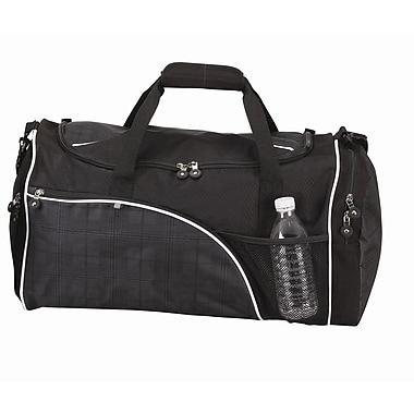 Preferred Nation Matrix 23'' Duffel Bag