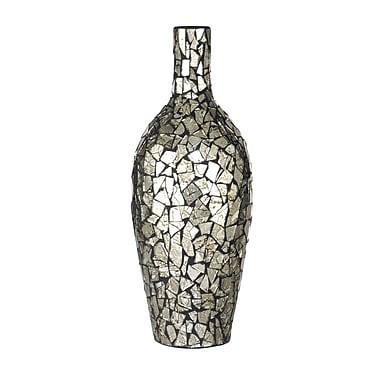 Dale Tiffany Vase