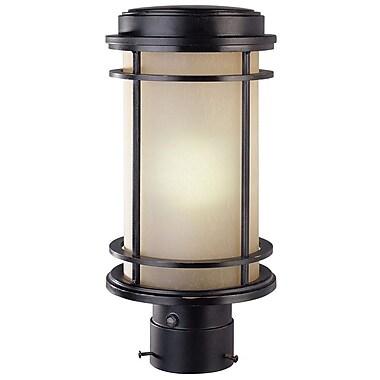 Dolan Designs La Mirage Outdoor 1-Light Lantern Head