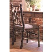 Flat Rock Furniture Berea Mid-Back Desk Chair