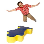 Foamnasium Foam Man Play Toy; Large