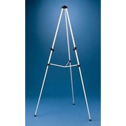 Alvin and Co. Aluminum Display Easel