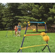 POOF-Slinky Top Toss Pro Bolo Ball Game