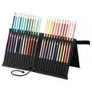 Alvin and Co. Easy Pack and Go Pencil Easel