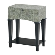 Ultimate Accents Myriad End Table