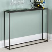 TFG Urban Console Table