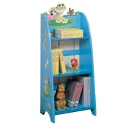 Fantasy Fields Froggy 38'' Bookshelf