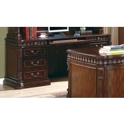Wildon Home   Corning Executive Desk