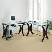 Wildon Home   Ritter Computer Desk