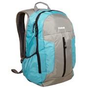 Ivar Zug 30 Backpack; Light Blue/Gray