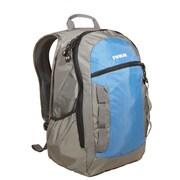 Ivar Urban 20 Backpack; Black