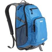 Ivar Alta Backpack; Blue/Dark Grey