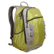 Ivar Urban 32 Backpack; Green/Gray