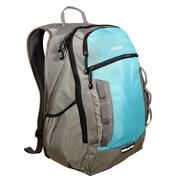 Ivar Urban 32 Backpack; Light Blue/Gray