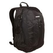 Ivar Zug 30 Backpack; Black