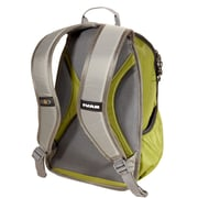 Ivar Zug 30 Backpack; Green/Gray