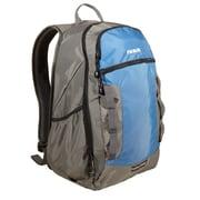 Ivar Urban 32 Backpack; Blue/Gray