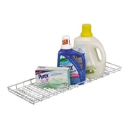 Household Essentials Over the Washer Laundry Room Organizer