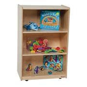 Wood Designs 36'' Bookcase