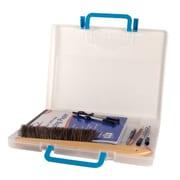Alvin and Co. Portable Storage Case