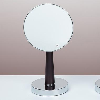 Bissonnet Kosmetic Florence Mirror
