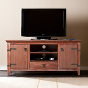 Wildon Home   Gannett TV Stand