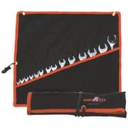 ToolPak WrenchWrap