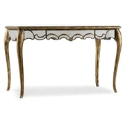 Hooker Furniture Writing Desk