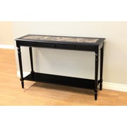 Mega Home Foyer Console Table
