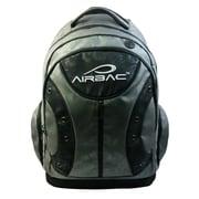 Airbac Ring Backpack