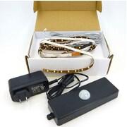 AMSEC 120 LED Light Kit for Safe