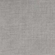 Emser Tile Tex-Tile 12'' x 12'' Porcelain Fabric Tile in Cotton