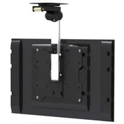 Arrowmounts Folding Ceiling Mount for 17''-37'' TV